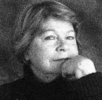 Helene Anne Portrait final june 4 2017